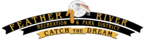 Feather River Recreation and Park District